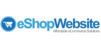 eShopWebsite